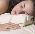 Entendiendo tu ciclo del sueño para Dominar al Síndrome de Fatiga Crónica