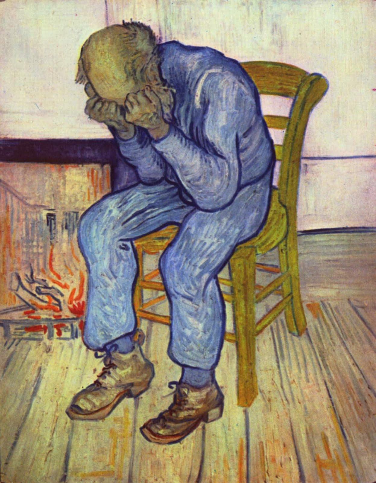 la depresion y el sfc