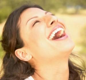 buen humor para dominar al Sindrome de Fatiga Cronica