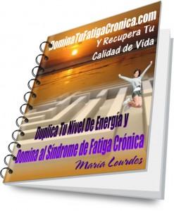 reporte pdf gratis sindrome de fatiga cronica
