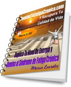 reporte-gratis-pdf