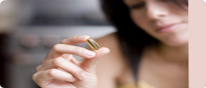 embarazo y antidepresivos en el sindrome de fatiga cronica