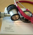 fatiga adrenal no es sindrome de fatiga cronica