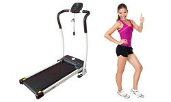 ejercicio para mejorar el sindrome de fatiga cronica