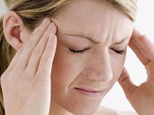 dolor cronico, tratamiento promete bloquear sintomas de dolores cronicos