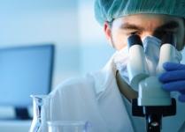 investigacion de las causas del sindrome de fatiga cronica