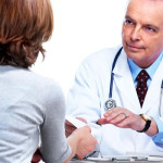 El Síndrome de fatiga crónica es una enfermedad biológica y no psicológica