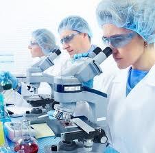 Unas proteínas en la sangre se vinculan con el síndrome de fatiga crónica